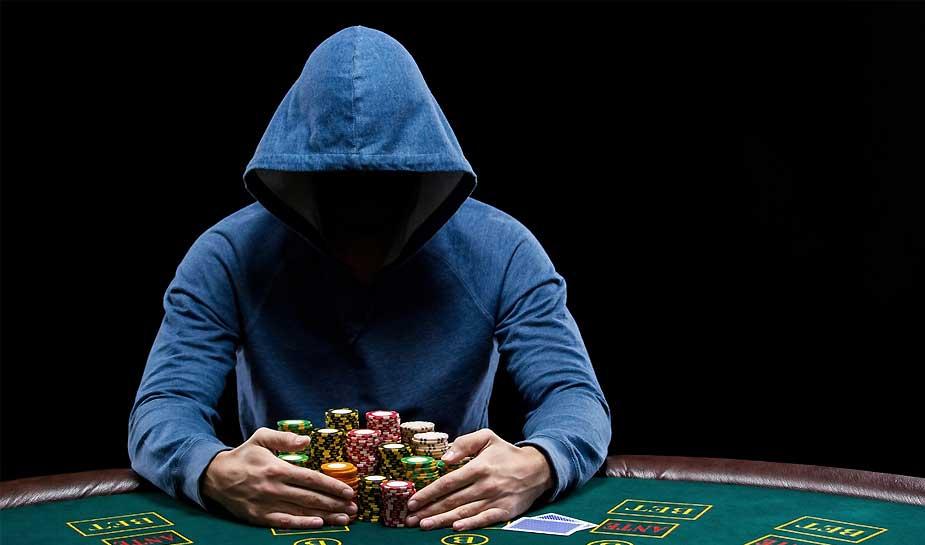 Berbagai Macam Promo Bonus Pada Agen Poker