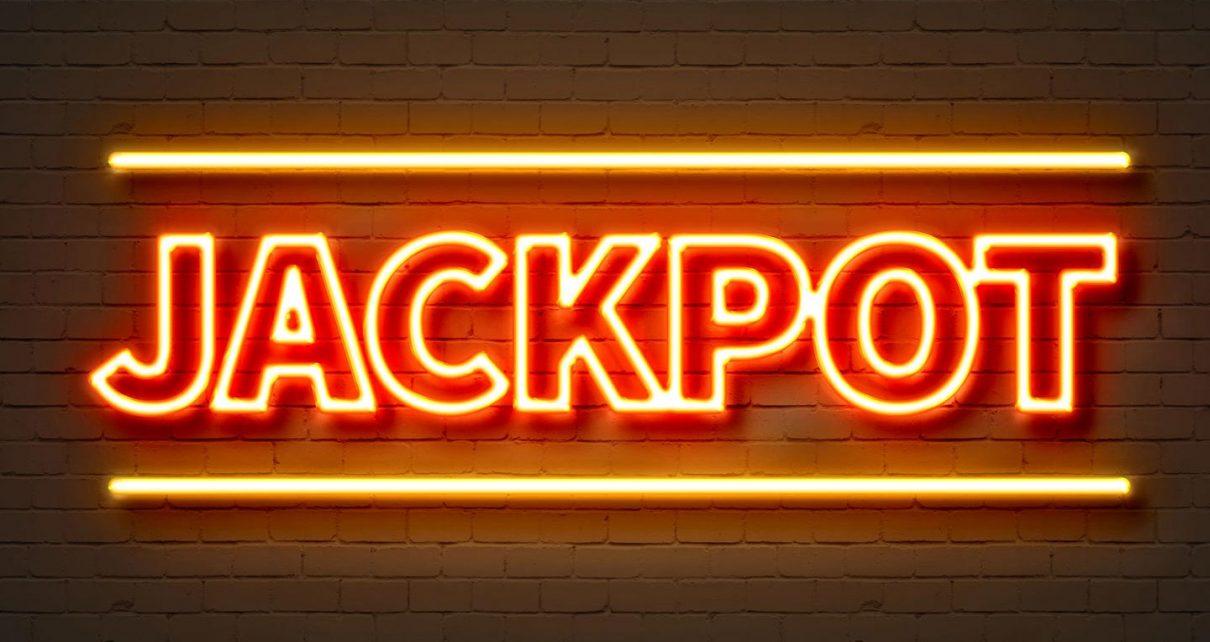 Cara Ampuh Untuk Dapatkan Jackpot